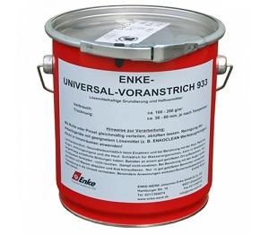 Enke Universal Voranstrich