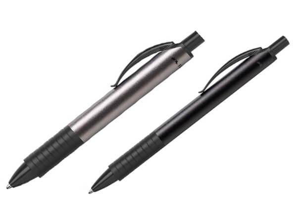 Basic Kugelschreiber als Must Have Werbeartikel für Unternehmen