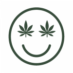 12008-thumb-icon-smilie.png