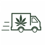 12010-thumb-icon-transport.png