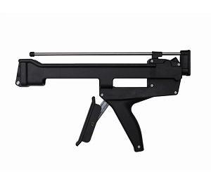 MKT Auspresspistole