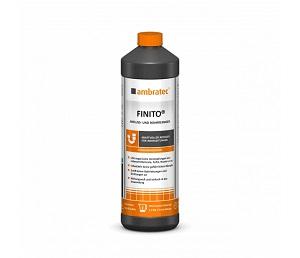 ambratec Finito® | Aktiv-Verstopfungslöser