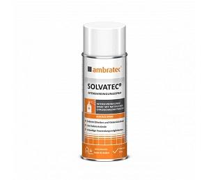 ambratec Solvatec®, Aerosol | Intensivreinigungsspray