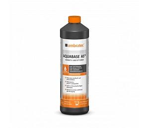 ambratec Aquabase AS® | Entfettungskonzentrat