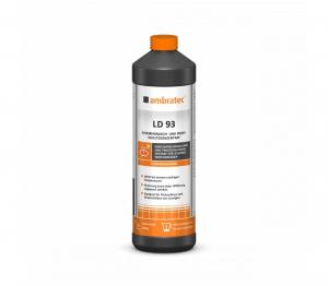 ambratec LD 93 | Scheibenwasch- und Frostschutzkonzentrat