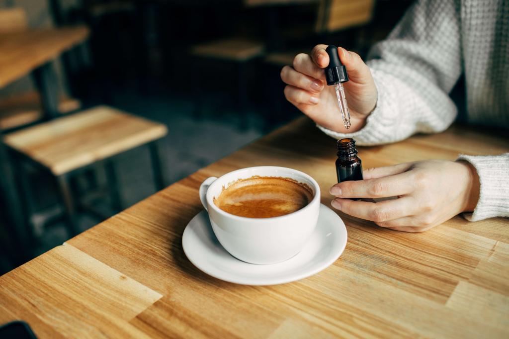 CBD_Regeneration_Kaffee