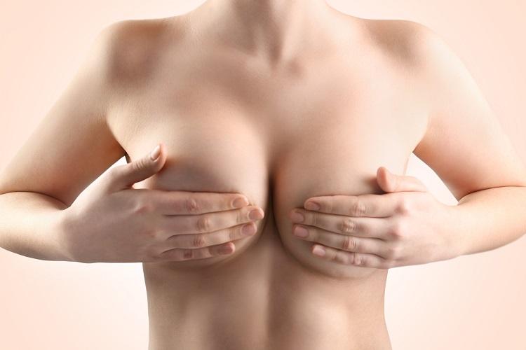 Brustvergrößerung mit dem Deutschen Ärzteservice