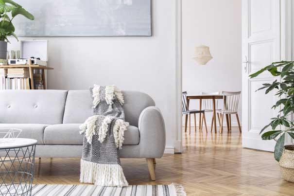 Landhausstil Möbel