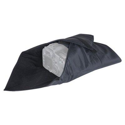Einschlagtuch/Schutzhülle 45x45cm