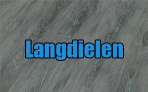 Vinyl Langdielen
