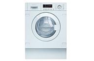 Neff Waschmaschine