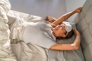 Schlaraffia Matratzen für ihr Temperaturempfinden
