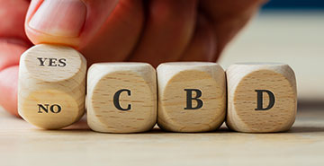 CBD Blog