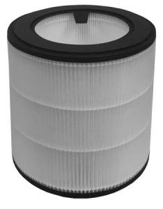 Ersatzfilter (HEPA) Philips AC0820/10 und AC0820/30