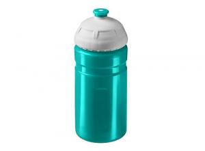 Bedruckbare Trinkflasche für den Firmenlauf